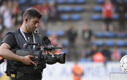 'Bang afwachten voor Telenet-klanten, nog altijd geen akkoord met Eleven Sports'