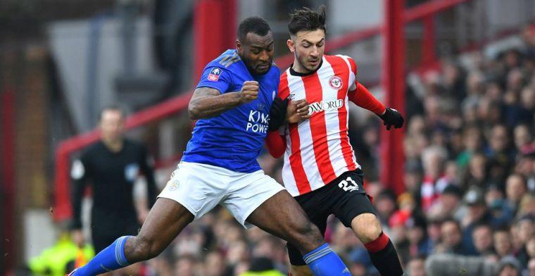 Nederlands tintje bij Brentford in Premier League-strijd: 'Echt, dan word ik gek'