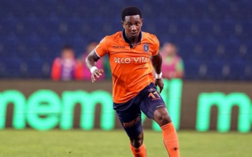 'Ajax, Feyenoord, PSV en AZ melden zich niet voor Elia, wij zijn een prima club'