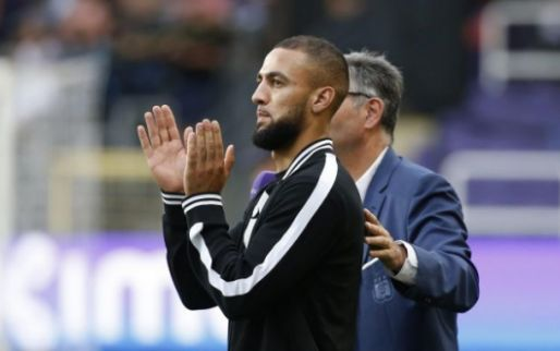 Anderlecht ontvangt miljoenenbedrag: 'Rangers wilde huren met aankoopoptie'