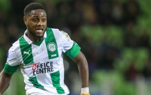 'Kassa voor Ajax: nieuwe afspraak betekent 1,85 miljoen euro uit Groningen'