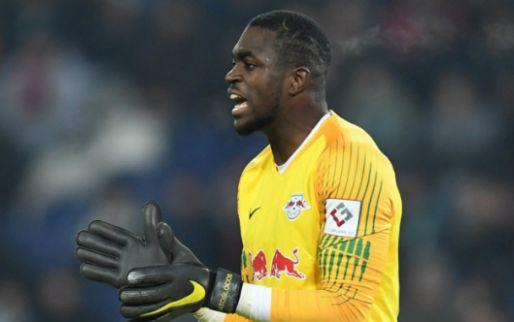 'Schmidt wil Leipzig-keeper naar PSV halen: vraagprijs van vijf miljoen euro'