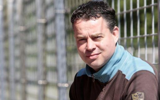 'Alarmbellen moeten afgaan' bij Ajax en Feyenoord: 'Het is Russisch roulette'