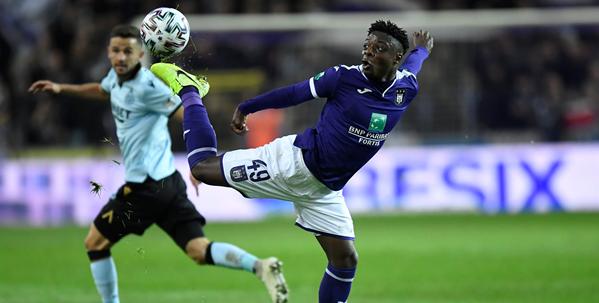 De Glazen Bal: De jacht op Club Brugge, ontbolstering van Doku en co
