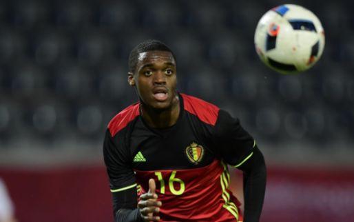 OFFICIEEL: KAS Eupen haalt jonge Belg terug uit Engeland