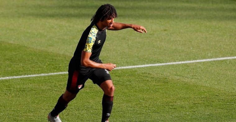 Kassa rinkelt definitief voor Feyenoord en ADO Den Haag door megatransfer Aké