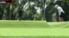 Bale gespot op de golfbaan terwijl Real-ploeggenoten zich voorbereiden op City
