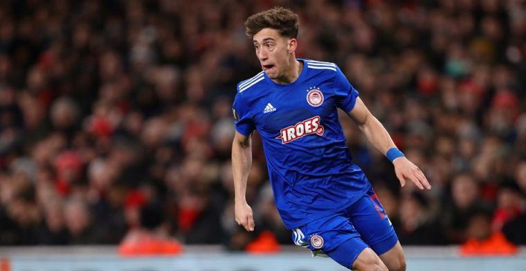 'Transfersurprise Liverpool: voormalig Willem II-uitblinker op weg naar Anfield'