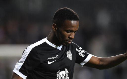 OFFICIEEL: Eupen haalt ex-speler terug uit Spanje