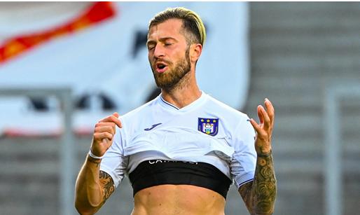 Anderlecht op zoek naar tempo: 'Geld om er zo eentje te halen, is er niet'