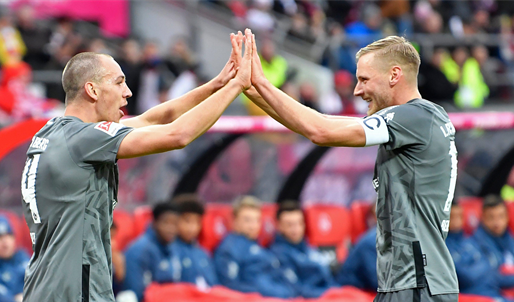 'Standard gaat voor Frey (26), vorig jaar nog in beeld bij Anderlecht en Genk'