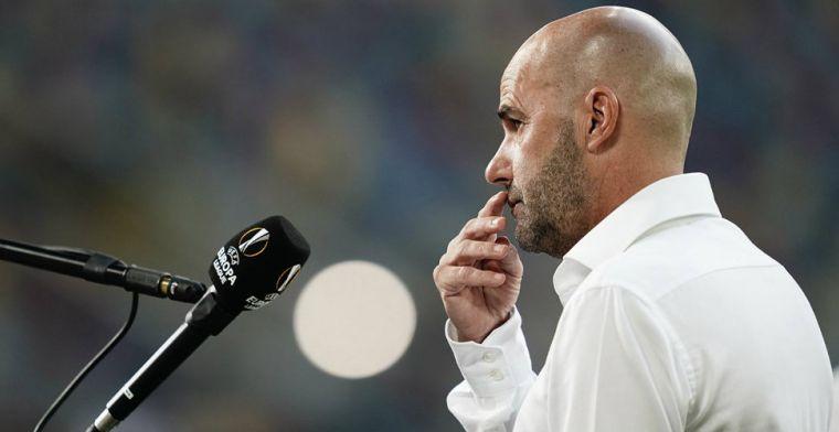 Leverkusen gaat niet in op Havertz: Hij speelt volgend seizoen bij Heracles