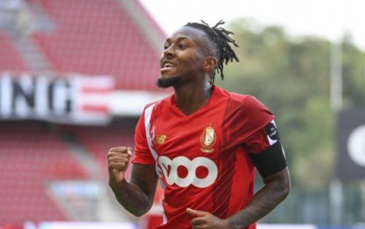 Afbeelding: Nieuwe Rode Duivel bij Standard? 'Bastien overtuigt bondscoach'