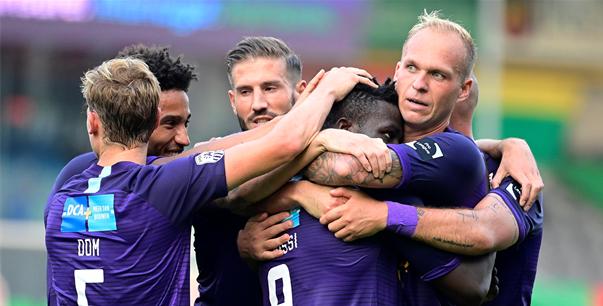 'Beerschot haalt uit op transfermarkt: ex-doelwit van Anderlecht op komst'