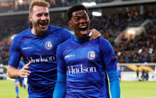Belgen jaloers op Nederland en Ajax: 'Dan zou een club hem voor 70 miljoen kopen'