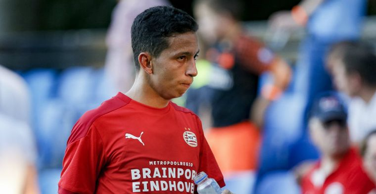 Zes conclusies: Unnerstall geen 'Schmidt-keeper', Mauro maakt indruk bij PSV