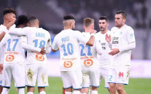 Afbeelding: Problemen in Frankrijk: Ligue 1-opening geannuleerd door vier besmettingen