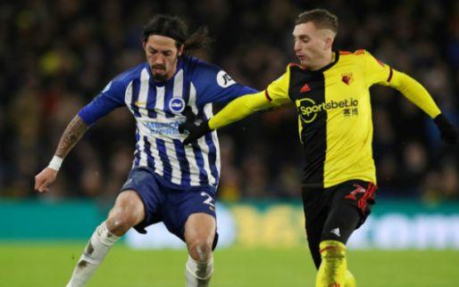 Afbeelding: 'Koeman heeft me in zes maanden bij Everton helemaal niets gebracht'