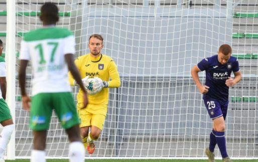 Afbeelding: 'Wellenreuther mogelijk verhuurd: Turkse topclub doet navraag bij Anderlecht'