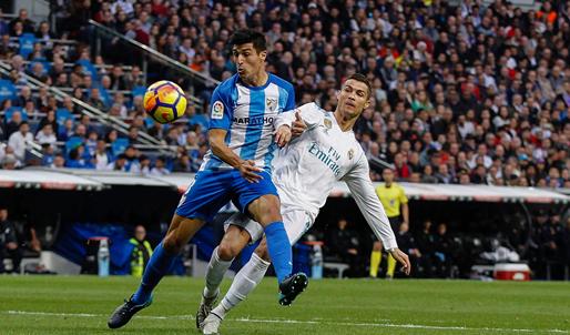 Afbeelding: Club Brugge, Antwerp of Anderlecht: 'Belgische topclub gaat voor Gonzalez (25)'
