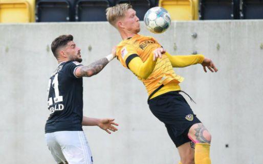 Afbeelding: St. Pauli haalt weer oude Eredivisie-bekende binnen: Makienok volgt Veerman op