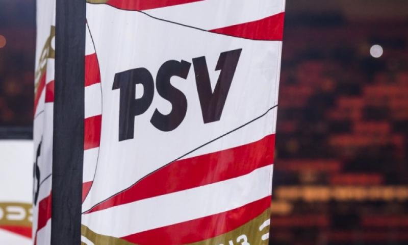 Afbeelding: 'PSV moet voorbereiding overhoop gooien en strikt weer twee Duitse tegenstanders'
