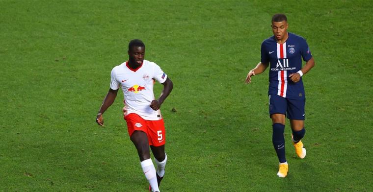 'Man United gaat na Van de Beek-deal voor volgende grote transfer'