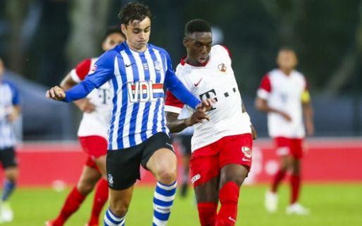 Laatste Transfernieuws FC Eindhoven