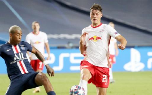 Afbeelding: Update: Bosz en Leverkusen slaan slag en leggen opvolger Havertz vast