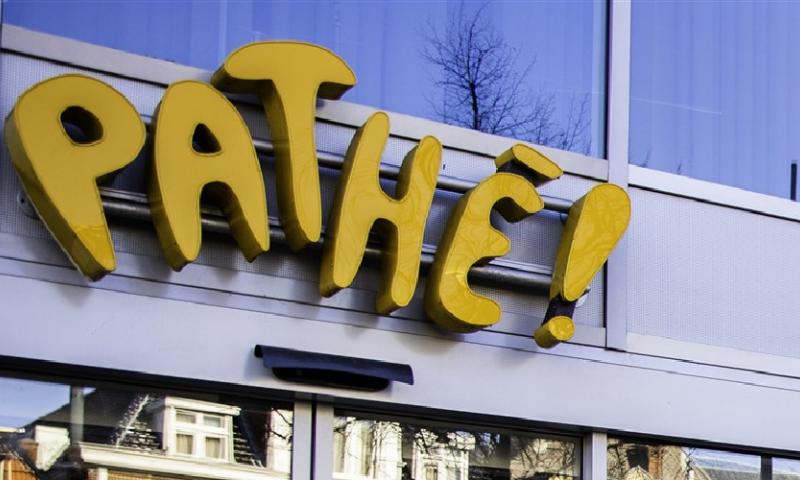 Afbeelding: Pathé komt met bijzonder initiatief en gaat Eredivisie-wedstrijden uitzenden