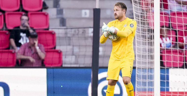 'Gesprekken tussen PSV en Spezia verlopen soepel: dinsdag waarschijnlijk akkoord'