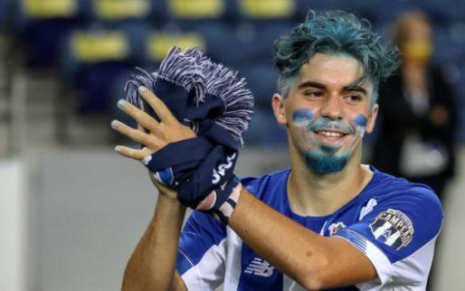 Afbeelding: Wolves blijft maar gaan: Premier League-club haalt negende (!) Portugees binnen