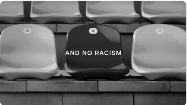 Pro League verwelkomt weer publiek: 'Breng de passie terug, laat racisme buiten'
