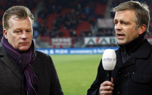 Afbeelding: Bliksemontslag voor Wotte en Groenendijk: 'Dit heb ik nog nooit meegemaakt'