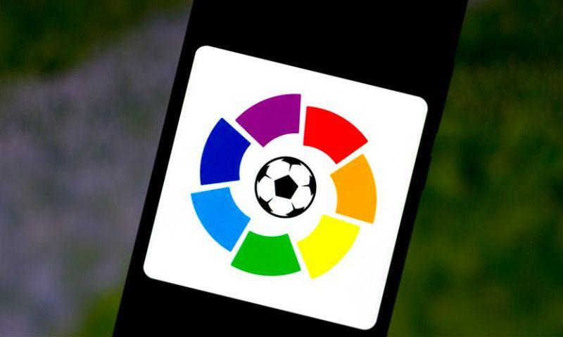 Afbeelding: Speelschema La Liga twee dagen voor start op de schop: competitie start zaterdag