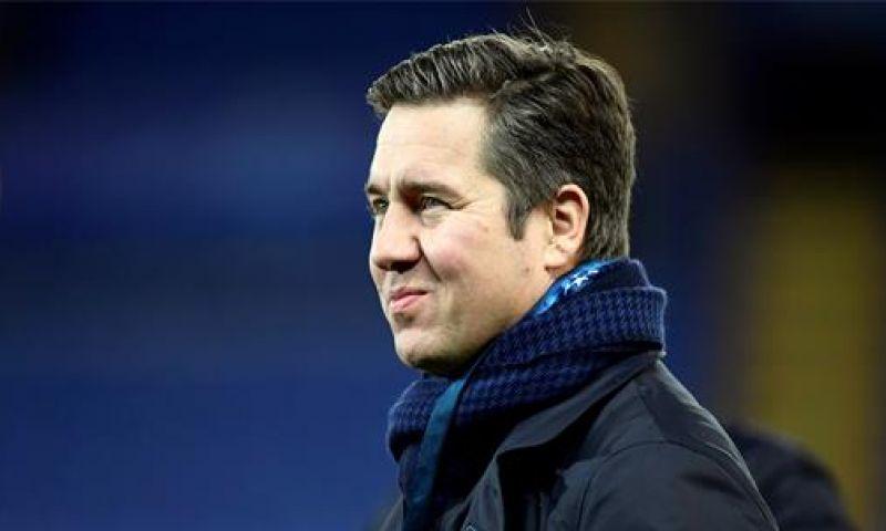 Afbeelding: 'Club Brugge denkt aan 18-jarige Engelsman, net als Norwich en Aston Villa'
