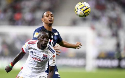 Afbeelding: 'Traoré keert terug naar de Premier League en treft voormalig Ajax-ploeggenoot'