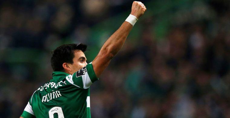 OFFICIEEL: Sevilla vergeet Reguilón en versterkt zich met Argentijns international