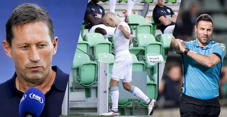 Zeven conclusies: PSV troeft Feyenoord en Ajax af, penaltynemer wordt topscorer