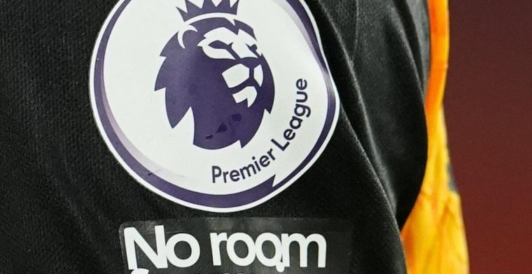 4 positieve coronatests in de Premier League