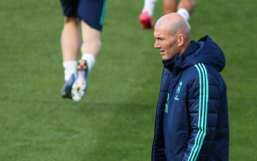 Afbeelding: 'Real Madrid troeft Barcelona en Engelse topclubs af en strikt groot talent'