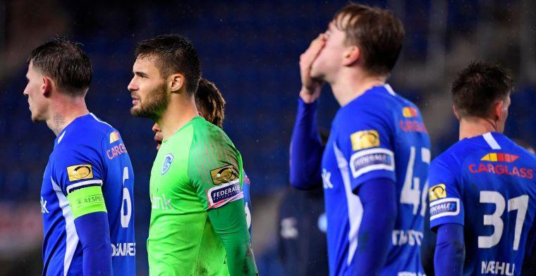 Dewaest kan van Genk naar Anderlecht: onderlinge transfers vooral succesverhalen