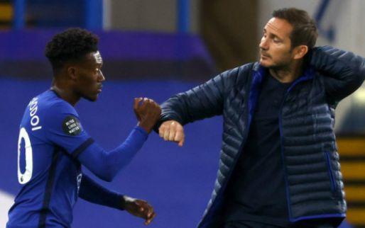 Bayern blaast interesse nieuw leven in en meldt zich bij Chelsea
