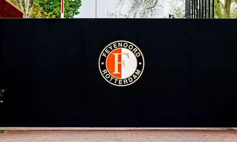 Afbeelding: 'Feyenoord haalt weer Noor voor O21-team, slecht nieuws voor jeugdproduct Lewis'