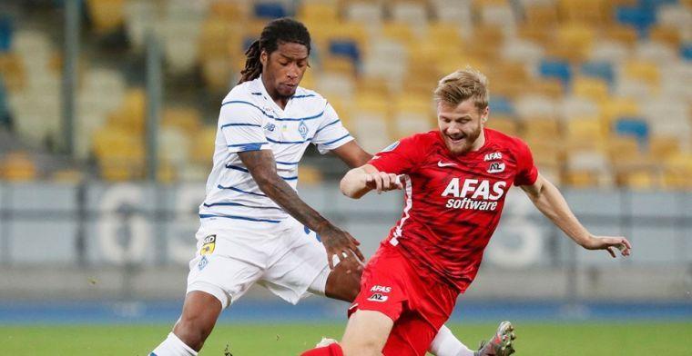 Duidelijke advies voor Ajax: 'Lullig om nu te zeggen dat Midtsjö overschat is...'