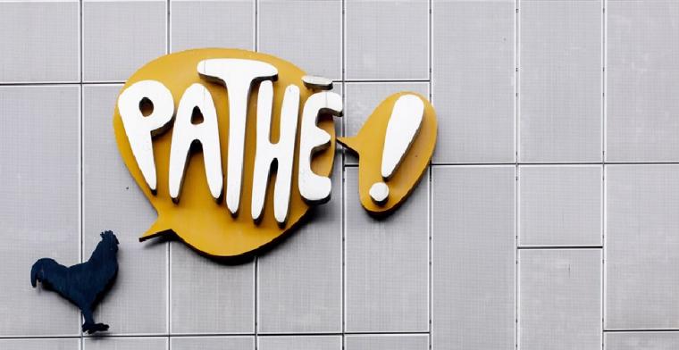 Pathé zet een streep door Feyenoord - ADO Den Haag na 'ontoelaatbaar gedrag'