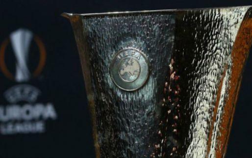 Afbeelding: Krankzinnig EL-duel: FCSB noodgedwongen met jeugd, twaalf goals in 120 minuten