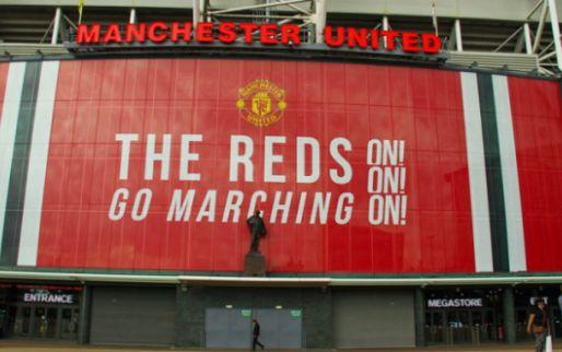 Manchester United vindt drie alternatieven na mislopen Sancho en Bale