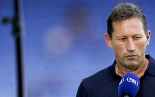 Afbeelding: 'PSV shopt weer in Duitsland en bereikt persoonlijk akkoord met doelman'