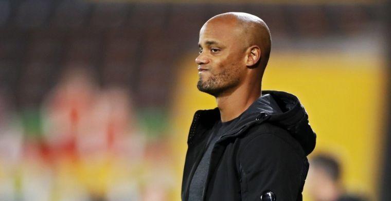 OFFICIEEL: Lang gelinkt aan Anderlecht, maar Arokodare kiest voor 1. FC Köln
